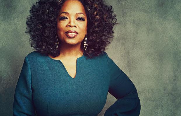 oprah-mi-entrega-a-jesus-y-su-palabra-han-dado-forma-a-mi-fe