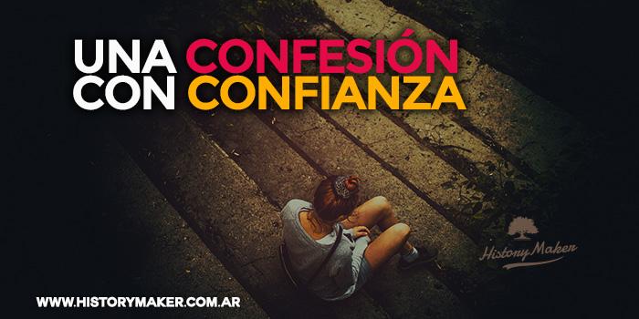 una-confesion-con-confianza-por-peter-sholl