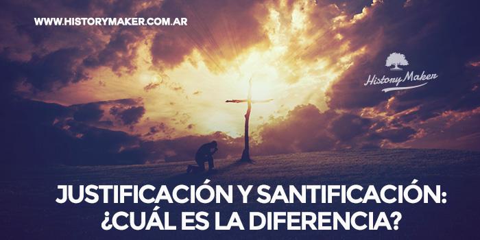 justificacion-y-santificacion-cual-es-la-diferencia