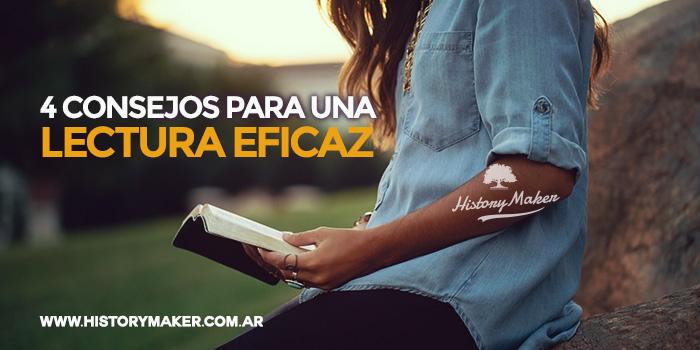4-consejos-para-una-lectura-eficaz---Por-Ángel-Cardoza