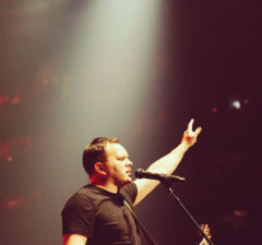5-razones-por-las-que-las-palabras-importan-en-la-adoración