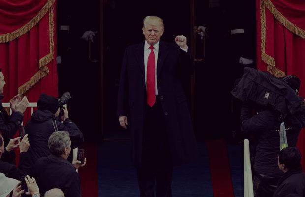 Donald-Trump-es-el-Presidente-de-Estados-Unidos-de-América