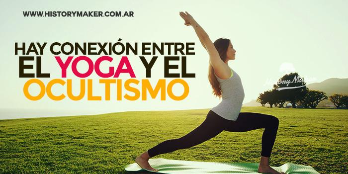 hay-conexión-entre-el-yoga-y-el-ocultismo